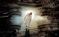 Gebruik Etherische Olie om Paniekaanvallen te Stoppen   Met 4 deze Oliën www.sta.cr/2Qyb3
