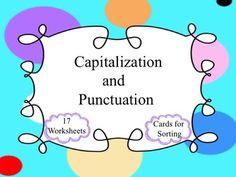 Worksheet Grammar Pinterest Worksheets Sentences Further Worksheet ...