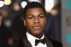 """Star Wars"" actor John Boyega to play lead in followup to Guillermo Del Toro's 2013 sci-fi movie"