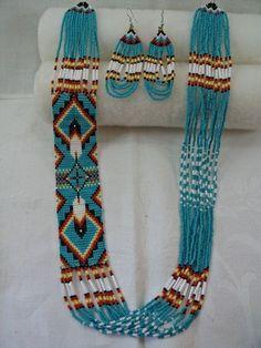 Native American Indians - Picmia: