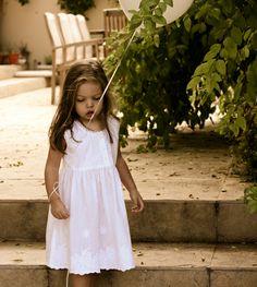 Katia in 'Buttercup' Party Dresses, Girls Dresses, Flower Girl Dresses, Wedding Dresses, Buttercup, Fashion, Tween Party Dresses, Dresses Of Girls, Bride Dresses