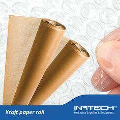 Kraft paper roll  https://www.inatech-shop.ro/ambalaje-materiale-izolatii/ambalaje-pentru-cadouri/hartie-kraft-rola/