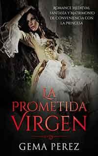 Pin en Libros romanticos gratis