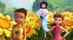 Screencap Gallery for The Pirate Fairy Bluray, Disney Sequels, Tinker Bell). When a misunderstood dust-keeper fairy named Zarina steals Pixie Hollow's all-important Blue Pixie Dust, and flies away to join forces with the pirates of Tinkerbell Party Theme, Tinkerbell And Friends, Tinkerbell Disney, Disney Fairies, Disney Fun, Disney Pixar, Disney Characters, Hades Disney, Fairy Names