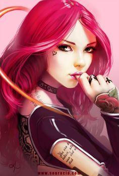 pink_pop_by_souracid-d86qv94