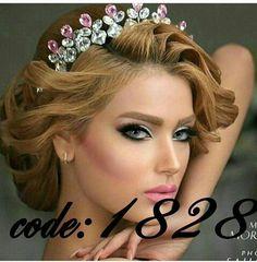 Hair & makeup 28