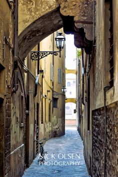 Italy - Florence