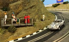 Vintage Slot Cars Used To Be The Perfect Friday Night - Petrolicious