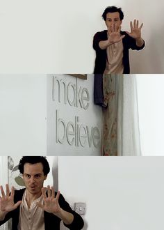beautiful attention to detail. <== this show never ceases to amaze me. Sherlock Cumberbatch, Sherlock Fandom, Sherlock John, Benedict Cumberbatch, Sherlock Holmes, Elementary My Dear Watson, Mrs Hudson, Sherlolly, Jim Moriarty