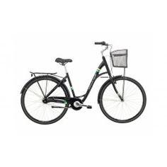 peter pedal cykler
