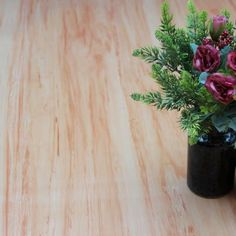292 best Retiro Creativo images on Pinterest   Outside wood stove ... fda4ff51d1