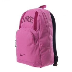 Images Backpacks Best Backpack 90 Backpacker Mochilasbackpack's 6qEzw