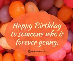1485634685_974_happy-birthday-quotes-messages-pictures-sms-images.jpg (550×461)