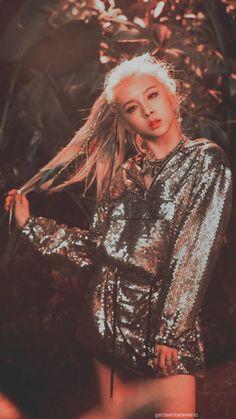 #JIWOO 💕 190320 #KARD Digital Single [밤밤(Bomb Bomb)] K Pop, Kpop Show, Kard Bm, Hisoka, Kpop Groups, Powerful Women, Kpop Girls, Makeup Looks, Shinee