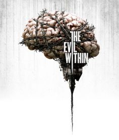 Bethesda announces The Evil Within, a survival horror game