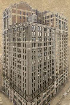 yankus-three_buildings__201_159b2e