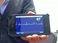 iPhone_ECG_03 - cool gadget