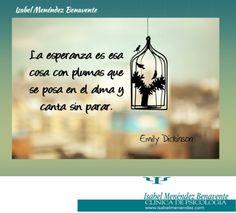 www.isabelmenendez.com