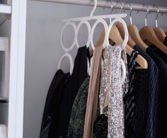 3.bp.blogspot.com -L70jiVSGh2k UYuDEhhELhI AAAAAAAAKd4 OQPHa-6kwbM s1600 05-clothes_hanger.jpg