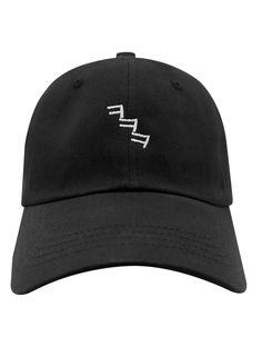 f0324452d23 KEKEKE Dad Hat. Dad CapsCaps HatsWomen AccessoriesSnapbackBaseball ...