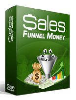 Clickfunnels Bonus Tools And Training - Creative Success Formula Marketing Process, Sales And Marketing, Internet Marketing, Online Marketing, Sales Process, Mobile Responsive, Tips Online, Online Entrepreneur, Influencer Marketing