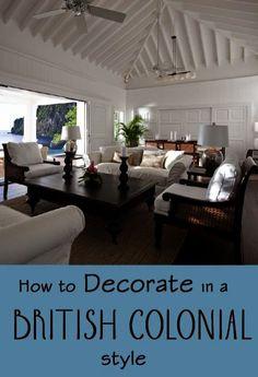3534 best Home Interior Design Ideas images on Pinterest