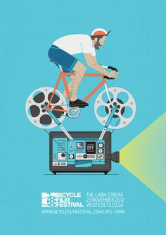 #poster #design #festival