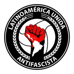 Anarchism, Desenho Tattoo, Anti Racism, Buick Logo, Juventus Logo, American Art, Logos, Posters, San