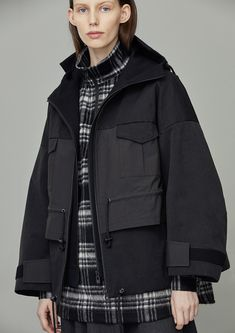 Choosing The Right Men's Leather Jackets – Revival Clothing Unisex Looks, 80s Fashion, Fashion Outfits, Iranian Women Fashion, Revival Clothing, Fashion Corner, Women Lifestyle, Kurta Designs, Fashion Details