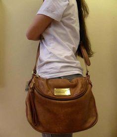 Women Handbags Idea