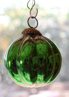 59 Best Christmas Kugel Ornaments Light Bulb Images In 2016 Bulb