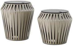 Designer Couchtische aus Holz & Glas kaufen   BoConcept®