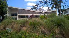 Casa Juscelino Kubitschek - Belo Horizonte MG. 😍