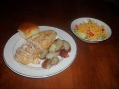 #stove #top #chicken #recipes via http://chicken-recipes.ebook-review.org