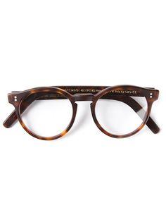CUTLER & GROSS - optical glasses 5
