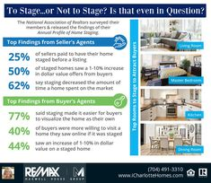 Home staging is crucial when preparing to sell ASAP! Contact me today to discuss your Real Estate needs. lovewhereyoulive realtor atproperties chicago suburbs home staging homeowners homesellers