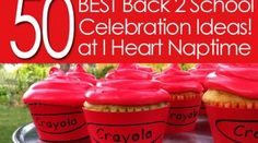 I Heart Nap Time 4/27 Holiday | I Heart Nap Time - Easy recipes, DIY crafts, Homemaking
