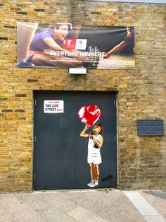 Fitness First in London, Greater London