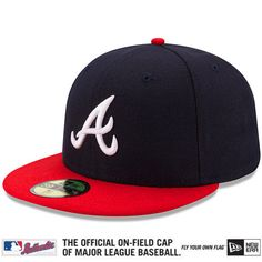 fe8a074c3ef Die 32 besten Bilder von Major League Baseball Caps