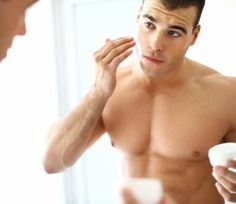 How to repair and replenish your skin after years of excessive UV exposure.