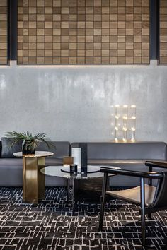 View the full picture gallery of Sky City Lobby Lounge, Lobby Interior, Lobby Design, Lounge Design, Lounge Areas, Living Room Chairs, Dining Rooms, Dining Chairs, Restaurant Design