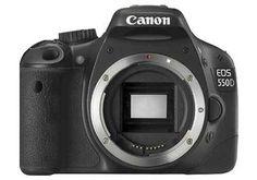 Canon EOS 550D SLR-Digitalkamera (18 Megapixel, LiveView) Kit inkl. EF-S 18-55mm 1:3,5-5,6 IS II Objektiv (bildstabilisiert) Canon http://www.amazon.de/dp/B0037KM2IS/ref=cm_sw_r_pi_dp_hqxVub12K4MHB http://www.lokalkompass.de/dortmund-city/leute/wie-soll-man-leben-wenn-man-sterben-muss-dreh-mal-nicht-an-der-weltuhr-d504548.html