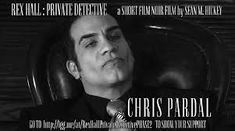 Image result for chris pardal