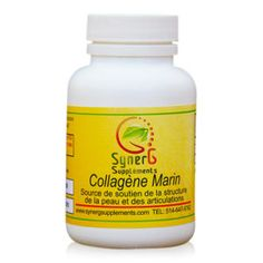 Our SynerG Marine Collagen Supplements are characterized by natural marine components especially effective for the structural support of the skin and joints Natural Anti Inflammatory Supplements, Collagen, Bones, Health, Health Care, Collages, Dice, Legs, Salud