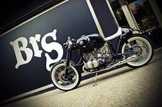 Retrocustombikes 5v   Benqueen