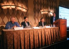 Combating Fraud in Affiliate Marketing at Affiliate Summit West 2009 by affiliatesummit, via Flickr