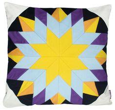 Durable Decorative Pillow Pillow Cute Covers Cotton Pillows Fine Naps C