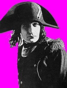 Napoleon de Abel Gance
