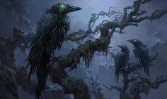 Liliana's Indignation | MAGIC: THE GATHERING
