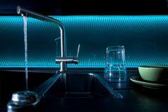 ettlin lux - Google Search Light Design, Google Search, Lighting Design, Architectural Lighting Design